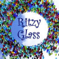 Ritzy Glass