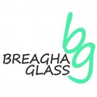 Venue 119 - Breagha Glass