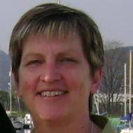 091: Sybil Galbraith