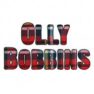 Venue 043 - Olly Bobbins