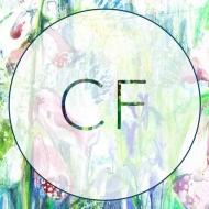 Venue 072 - Chiara Fingland Illustrations