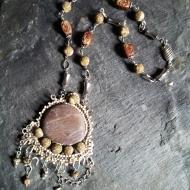 Venue 068 - Culdees Treasures