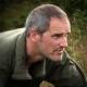 Venue 108 - Martin Ridley Wildlife Artist