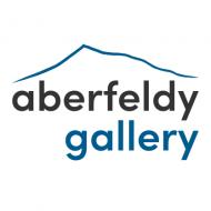 Venue 125 - Aberfeldy Gallery